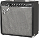 Fender Champion™ 40 40 watt 1 x 12 Guitar Combo Amp Black