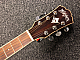 Trinity River Mudslide Square Neck Resonator Dobro Acoustic Guitar & hard case ♪