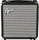 Fender Hot Rod Series Blues Junior III 15W 1x12 Tube Guitar Combo Amp Laquered Tweed Coming Soon